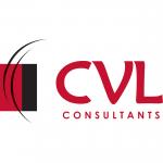 CVLweb2