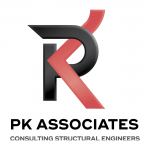 PKA web2