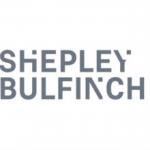 Shepley Bulfinch web2