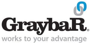Graybar.tag.4color