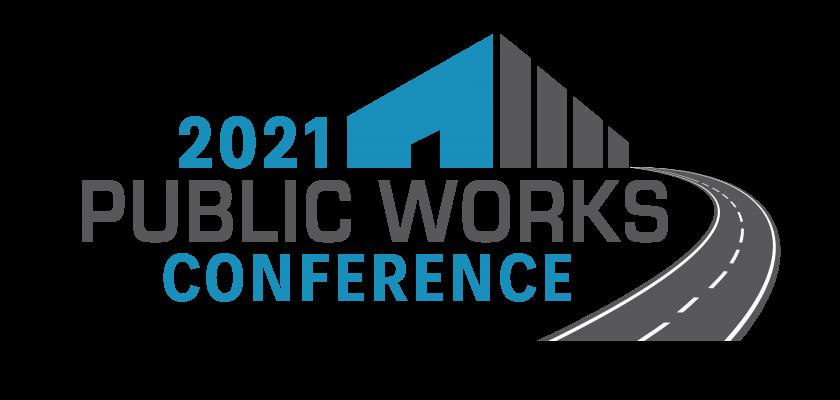 PWC Logo 2021-03