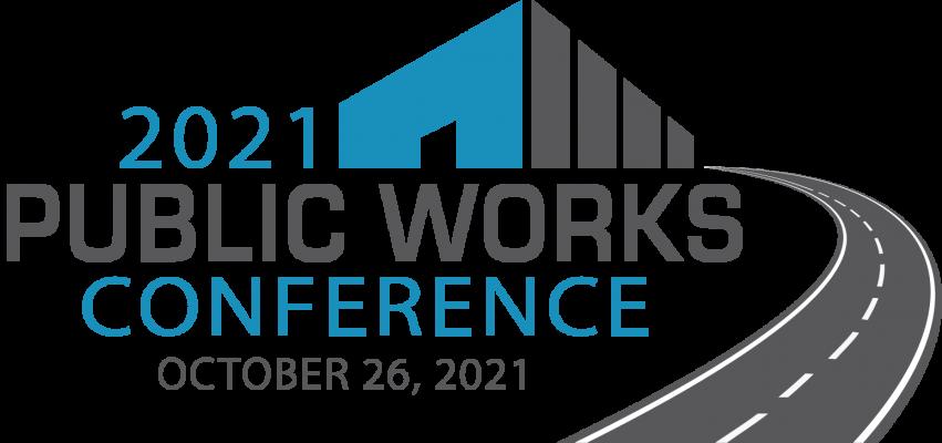 PWC Logo 2021